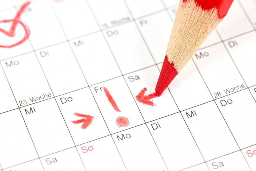 How AMS Pulse Makes Date Effective Payroll, More Effective