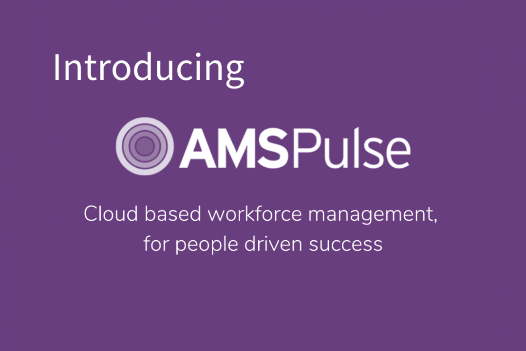 AMS Launches NZ Cloud-based Workforce Management Platform