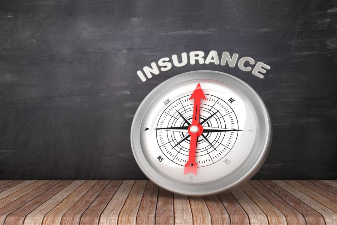 AMS and the Life Insurance Market in New Zealand