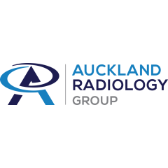 Auckland Radiology